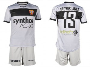 Komplet Junior Regio Freestyle